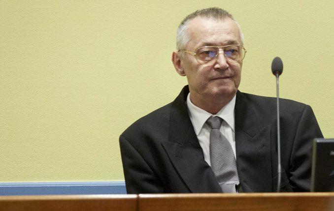 Okončano ponovljeno haško suđenje Stanišiću i Simatoviću, presuda u dogledno vreme 3
