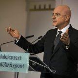 """Izraelski ambasador: Hrvatska treba da pojasni stav o pozdravu """"Za dom spremni"""" 10"""