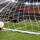 U Argentini suspendovan fudbal na devet dana zbog korona virusa 11