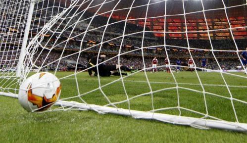 Vlada Azerbejdžana pušta navijače: Baku domaćin EURO 2020 4