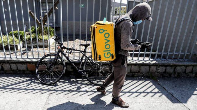 Godina krize i pandemije, odlična za srpske firme 7