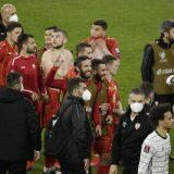 Makedonci savladali Nemačku, Grizman strelac u pobedi Francuske u Sarajevu 10