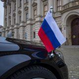 Rumunija sada proteruje ruskog diplomatu 5
