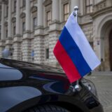 Bažole: Ruski špijun bio u kabinetu francuskog ministra odbrane 2017. godine 1