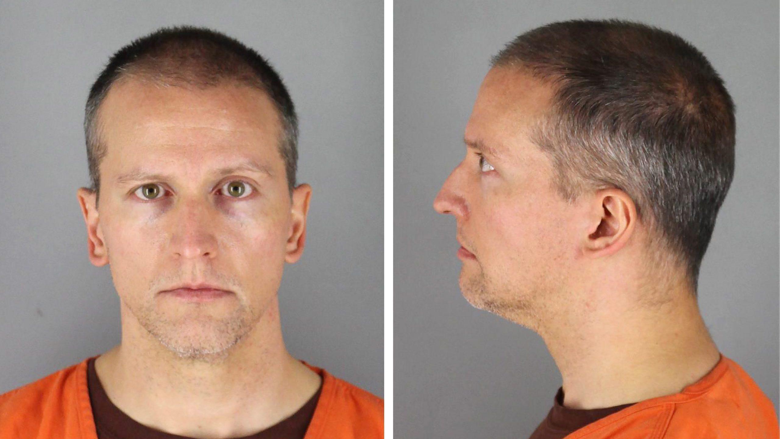 Policajcu za ubistvo Džordža Flojda 22,5 godina robije 1
