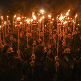 U Jerevanu skup uoči godišnjice masakra u Jermeniji 12