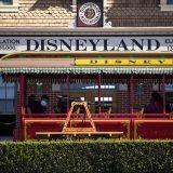 Posle 13 meseci Diznilend u Kaliforniji ponovo otvoren 6