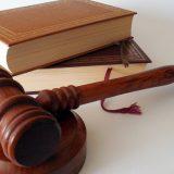 Društvo sudija Srbije: Predložena rešenja unapređuju položaj pravosuđa u Ustavu 10