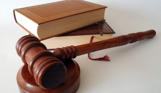 Društvo sudija Srbije: Predložena rešenja unapređuju položaj pravosuđa u Ustavu 5