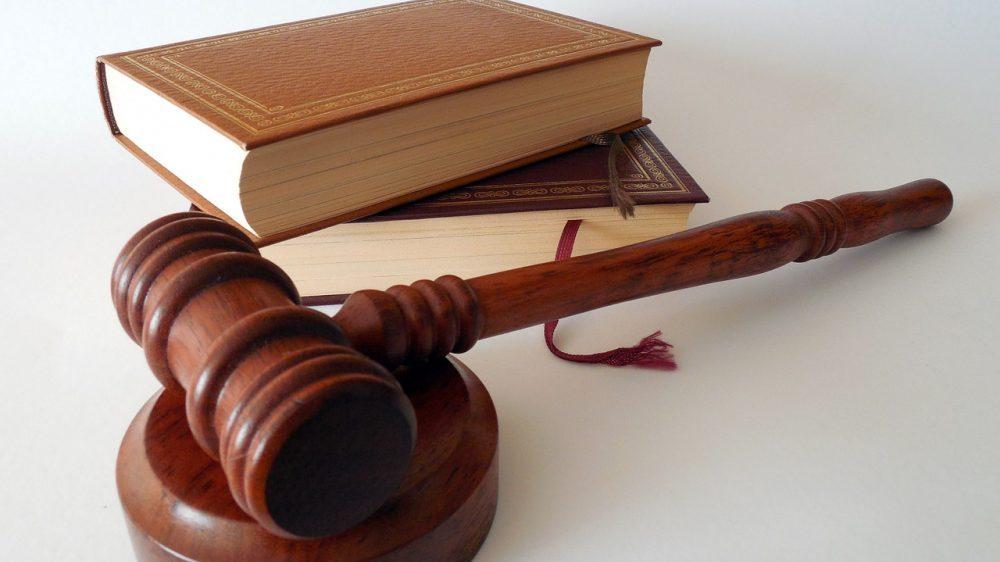 Društvo sudija Srbije: Predložena rešenja unapređuju položaj pravosuđa u Ustavu 1