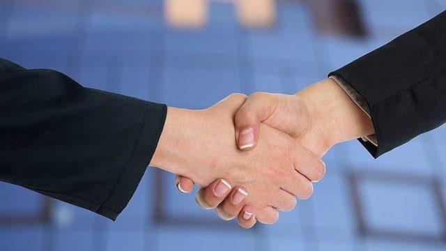 Potpisan Sporazum o partnerstvu, trgovini i saradnji Srbije i Velike Britanije 3