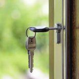 Cene kuća u EU se za dvostruko uvećale od 2010. naovamo u odnosu na stanarine 10