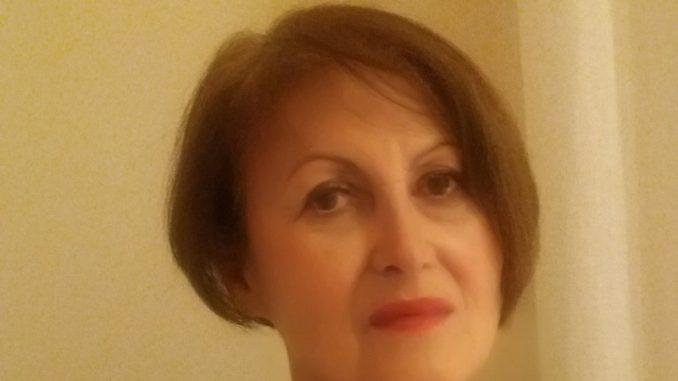 Jovanka Lalić: Glad i cipele dva broja manje 3