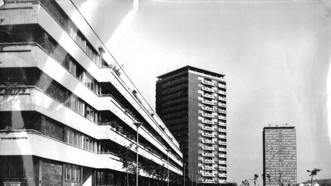 Fenomen Beogradske škole stanovanja 3
