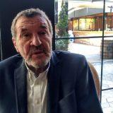 Miodrag Miki Krstović: Mi smo sredina u kojoj će uvek jedni biti za, a drugi protiv 10