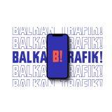 Festival Balkan Trafik u hibridnom izdanju: Ujedinjeni u različitosti 11