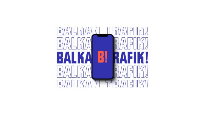 Festival Balkan Trafik u hibridnom izdanju: Ujedinjeni u različitosti 5