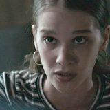 """TV kritika serije """"Kalkanski krugovi"""": Ni da otkineš, niti da prenebregneš 10"""