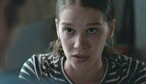 """TV kritika serije """"Kalkanski krugovi"""": Ni da otkineš, niti da prenebregneš 14"""
