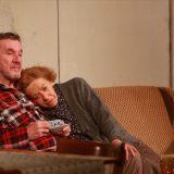 Između demencije i sećanja 7