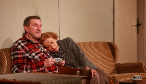 Između demencije i sećanja 6