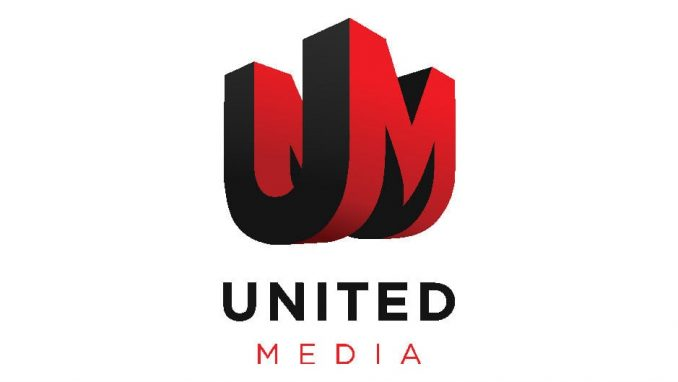 United Media kupila prava prenosa FIBA utakmica 1