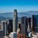 """Los Anđeles nastao na lokaciji koju su Indijanci zvali """"mesto otrovnog hrasta"""" 15"""