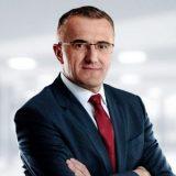 SBB: Spremni smo da investiramo u mobilnu telefoniju i pružimo najbolju ponudu 7