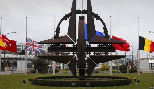 Češki parlament zatražio od vlade da u NATO pokrene proterivanje ruskih diplomata 3
