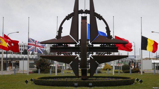 NATO: Sve odluke o Kforu donose se konsenzusom 3