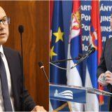 Da li će faktor Vučić uticati na izbor rektora? 4