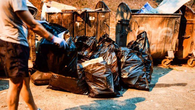 Nedeljno čišćenje na više od 50 lokacija u Srbiji 4