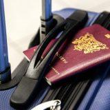 Od 15. jula promena uslova za ulazak u Sloveniju 14