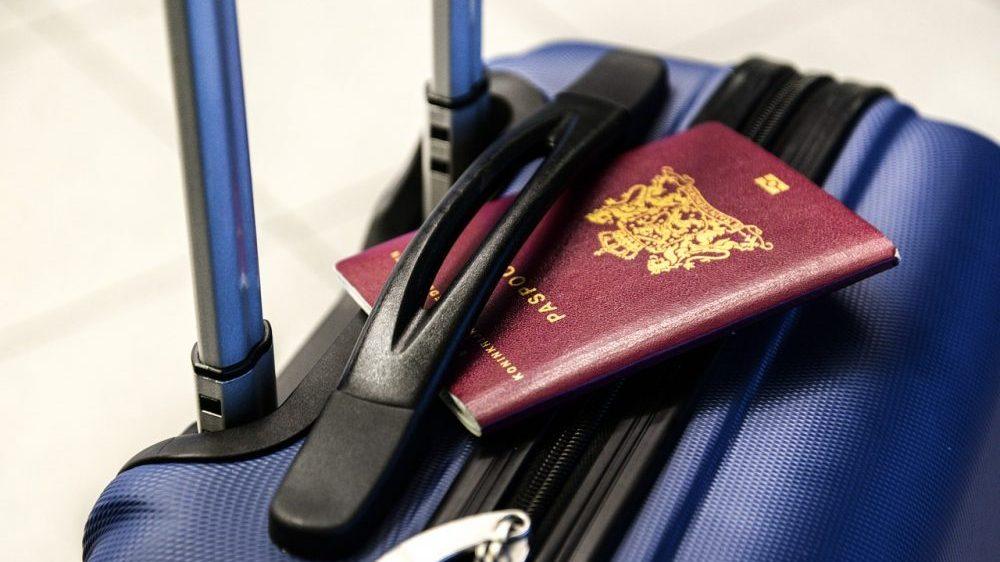 Od 15. jula promena uslova za ulazak u Sloveniju 1