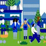 Građani i naučnici zajedno u borbi za bolje gradove 4