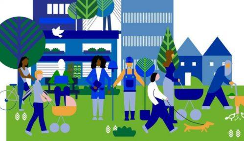 Građani i naučnici zajedno u borbi za bolje gradove 1