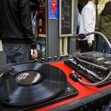 "Kolekcionari gramofonskih ploča ""kolateralna šteta"" rigoroznih provera 6"