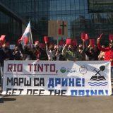 Rio Tinto pozvao predstavnike NVO i javnost na sastanak o projektu Jadar 11