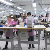 Industrijska proizvodnja u Srbiji u aprilu veća za 33,9 odsto nego pre godinu dana 11