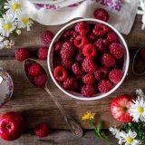 Saveti nutricioniste za osobe sa poremećajima regulacije šećera 3