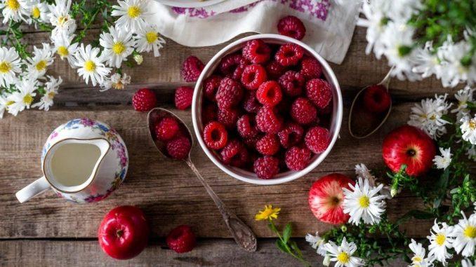 Saveti nutricioniste za osobe sa poremećajima regulacije šećera 5