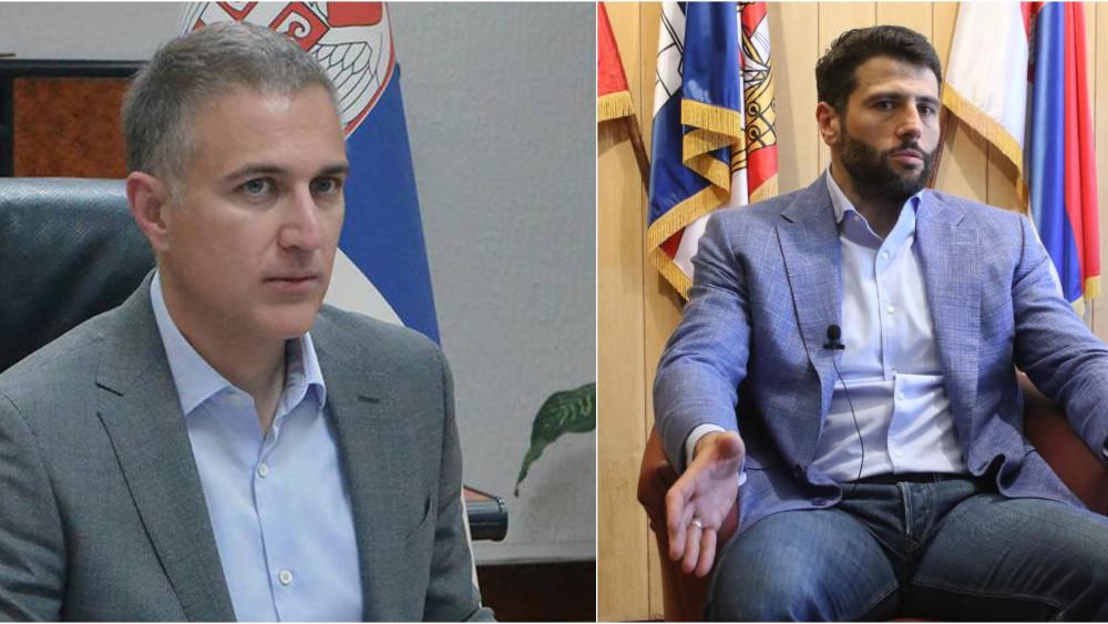 Vučićev novi naslednik
