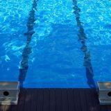 Srebro za Stanisavljević na juniorskom prvenstvu Evrope u plivanju 12