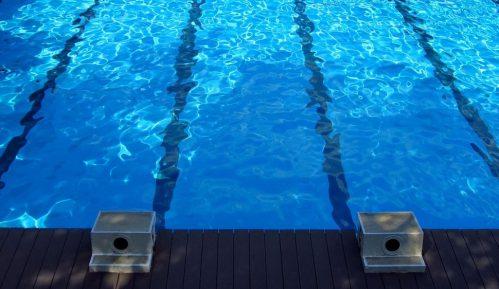 Novosadski DS: Otvoreni bazen na Spensu pretvoren u baru i smetlište 10