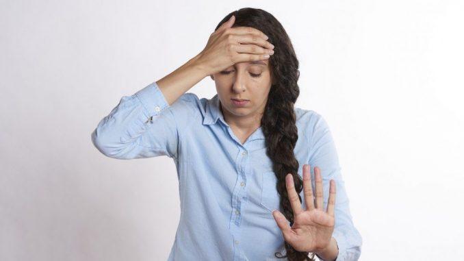 O lečenju migrene novim terapijama 1