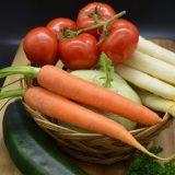 Zašto prirodna celovita hrana ne zadovoljava naša nepca? 13