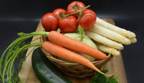 Zašto prirodna celovita hrana ne zadovoljava naša nepca? 1