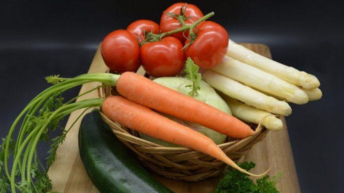 Zašto prirodna celovita hrana ne zadovoljava naša nepca? 3