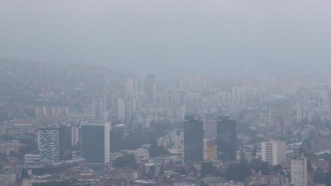 Izveštaj Međunarodne komisije: U Sarajevu tokom rata ubijeno skoro 3.000 Srba 3