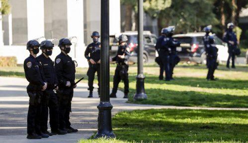 Pet žrtava pucnjave u SAD 4